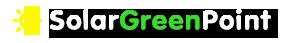 SolarGreenPoint: Caballerofabriek