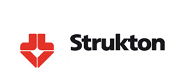 Logo_Strukton_home