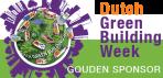 DGBW2013-banner-gouden-sponsor_klein