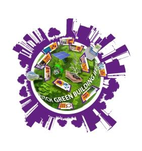 Logo_DGBW13