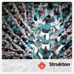 Strukton_DGBW