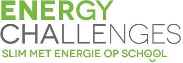 energychallenge