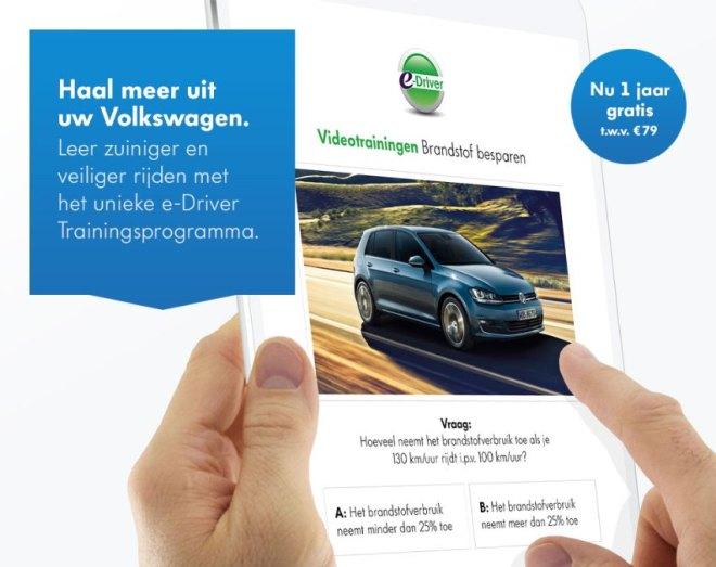 volkswagen-e-driver-gezinspakket