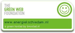 greencheckwww.energiekschiedam.nl