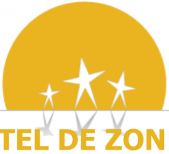 LogoTeldeZon-246x224