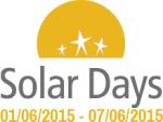 solardays_2015