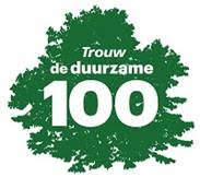 trouw_duurzame_100