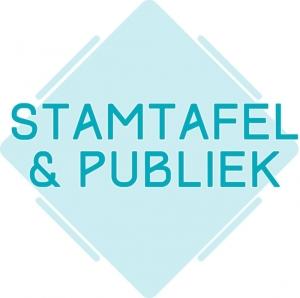 Stamtafel En Publiek_1