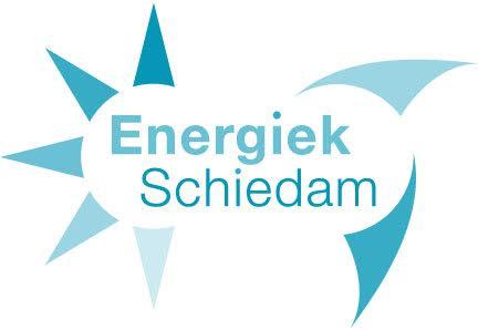 Schiedam organiseert Dag van deDuurzaamheid
