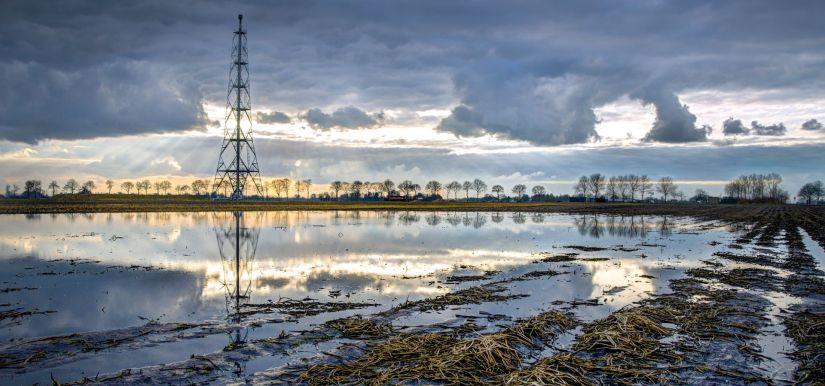 Gastbijdrage: Nederland stapt af van zijngas